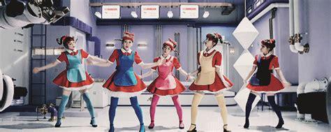 tutorial dance red velvet dumb dumb red velvet dumb dumb k pop amino