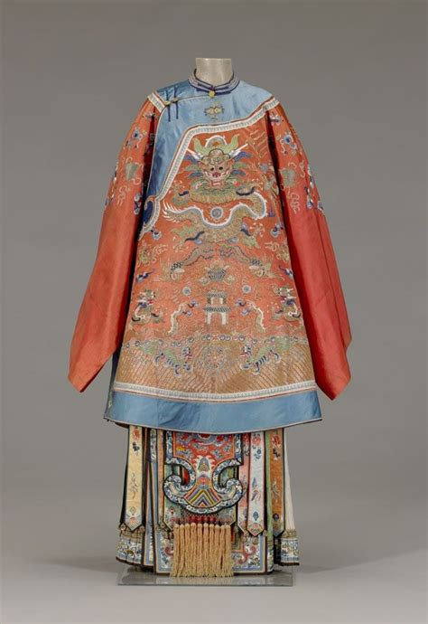 Plum Tree Embroidery Shirt Atasan Wanita 792 best textiles images on silk 17th century and 30 years