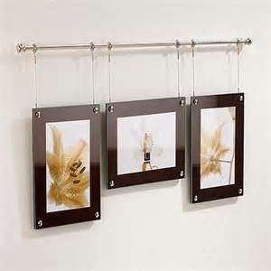 custom framing wall mount your personal photos at