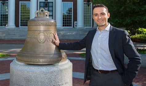 Blackstone Mba Recruiting by Equity Knowledge Alumni Harvard