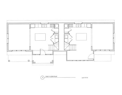 oklahoma floor plans houses inc 152 166 n oklahoma way