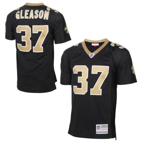 throwback steve 8 jersey valuable p 444 new orleans saints throwback jersey saints throwback