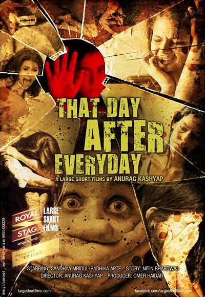 film one day watch online that day after every day 2013 short film full movie
