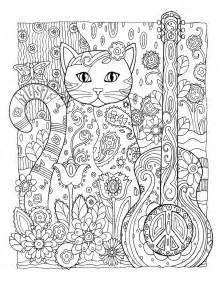 grown up coloring pages grown up coloring pages some mandala animals etc
