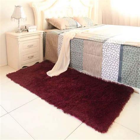 tappeti poco prezzo tappeti moderni acquista a poco prezzo tappeti moderni