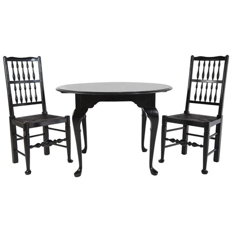 colonial style dining room furniture colonial style dining room furniture santa barbara