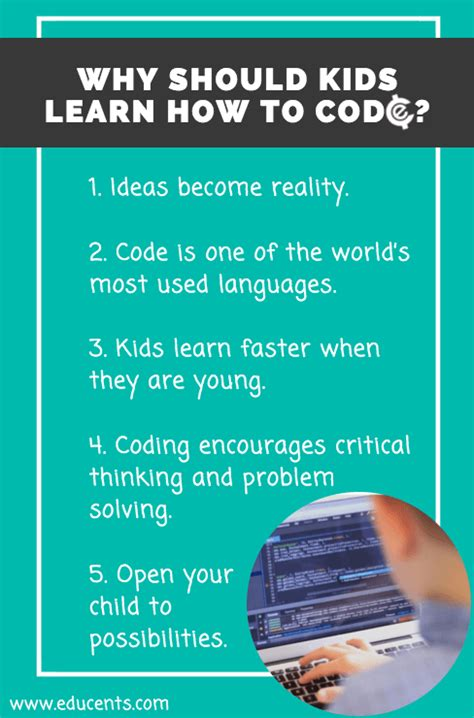 learn to code a learner s guide to coding and computational thinking books use minecraft to teach important computer skills free