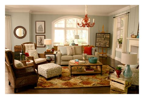 living room design pinterest so the cook said august 2011