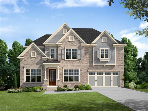 atlanta house plans atlanta house plans 28 images atlanta home builders house plans house and home design house