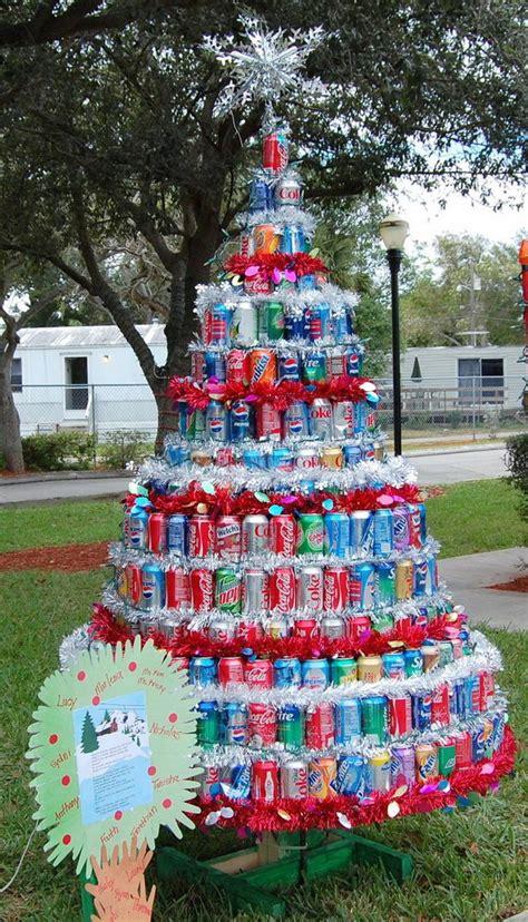 creative christmas tree decorating ideas hative