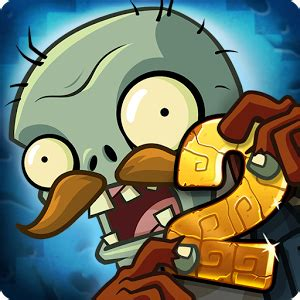 plants vs zombies 2 apk free download