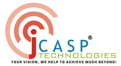 yii2 smarty layout client testimonial jcasp technologies