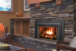 gas insert the spot fireside fireplace install