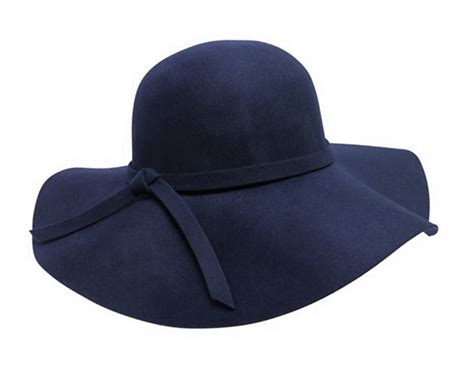 buy wool felt floppy hats bulk dynamic asia