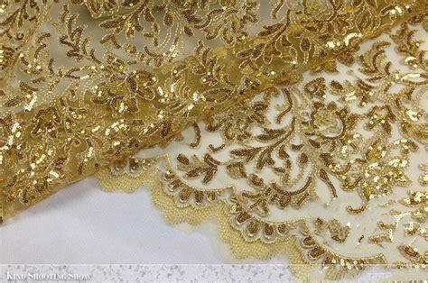 embroidered fabrics buy embroidered fabric from sundari textiles vadodara