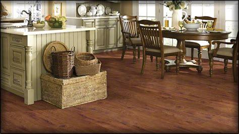 Best Flooring Stores by Quality Vinyl Flooring Ga Coastal Floor
