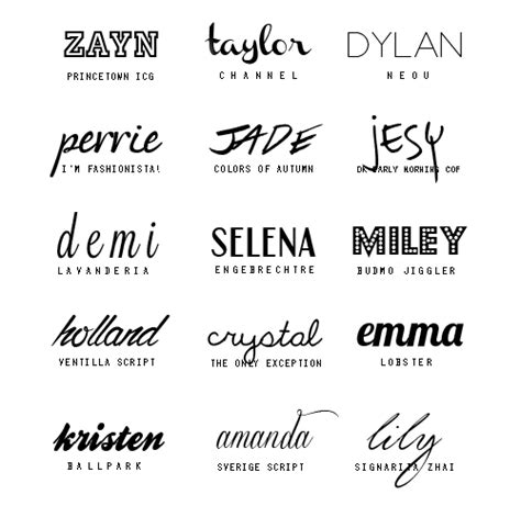 tattoo lettering font tumblr 10 pretty alphabet fonts tumblr images tattoo font