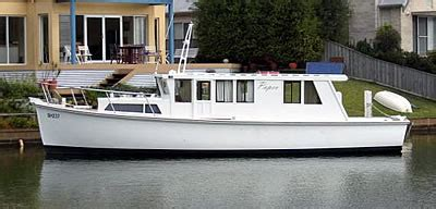 boats for sale gippsland boats yachts cruisers and more at dockside boat sales at