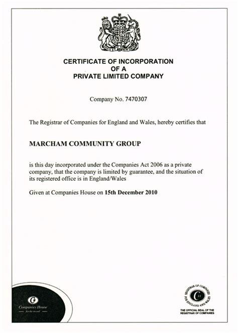 Companies Registration Office by Office Memorandum Government Shutdown Read The Omb Memo