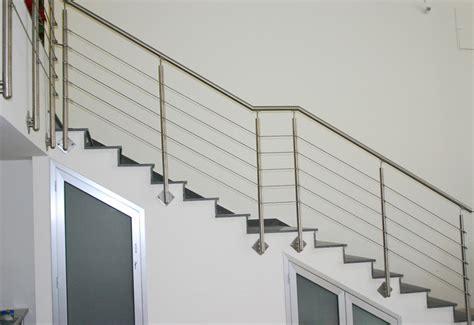 scale per interni catania ringhiere celi serramenti catania