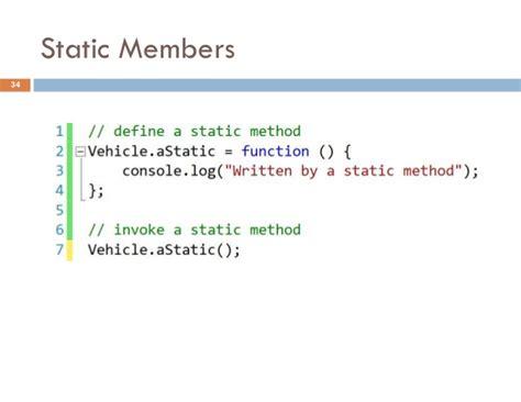 javascript app pattern javascript underscore extend phpsourcecode net