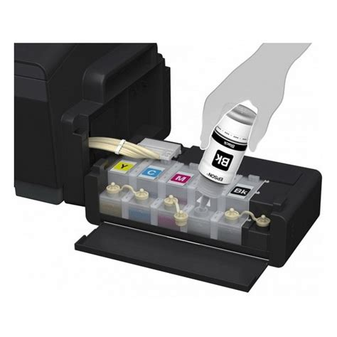 Printer Epson Ink Tank System epson l1300 a3 size ink tank system printer 5760 x 1440