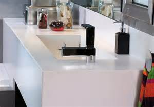 Bathroom Sink Designs Granite Design Usa