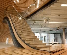 Contemporary Staircase Ideas Contemporary Staircase Interior Design Iroonie