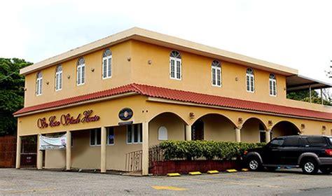 steal house su casa steak house manati restaurant reviews phone number photos tripadvisor