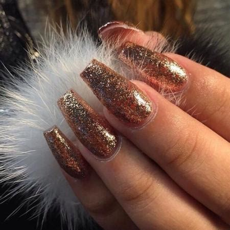 Mooie Nagels Tips by Tag Mooie Nagels