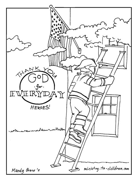 thank you coloring page adult coloring page thank you printable