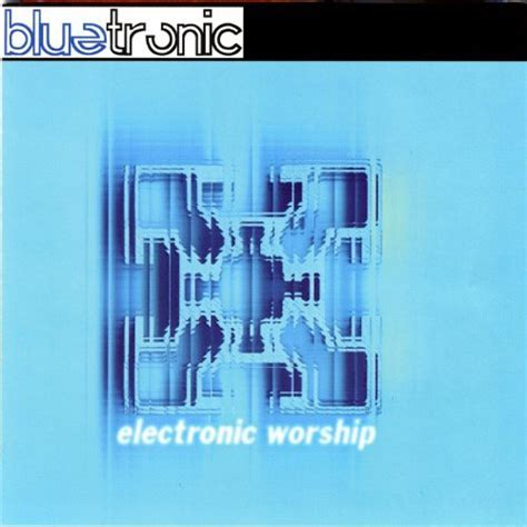 Sell Your Gift Cards Electronically - amazon com electronic worship bluetronic mp3 downloads