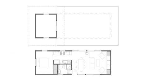 wee house plans wee house plans 28 images alchemy architects marfa weehouse alchemy architects