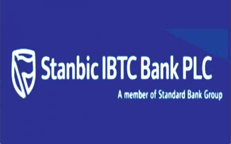 stanbic ibtc highlights role of employers in pension
