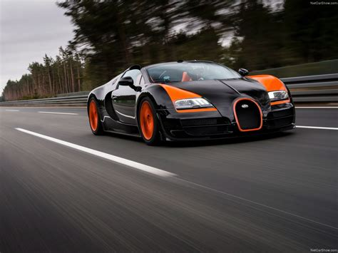 bugatti wallpaper hd cars wallpapers bugatti veyron hd wallpapers