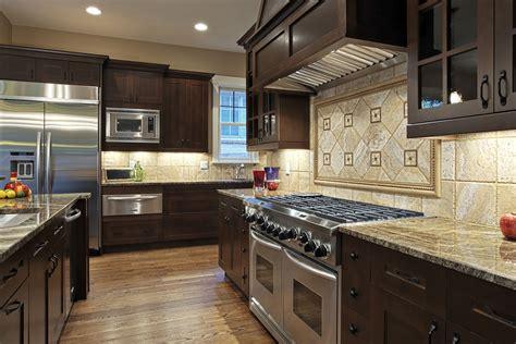 top kitchen ideas top 15 stunning kitchen design ideas plus their costs