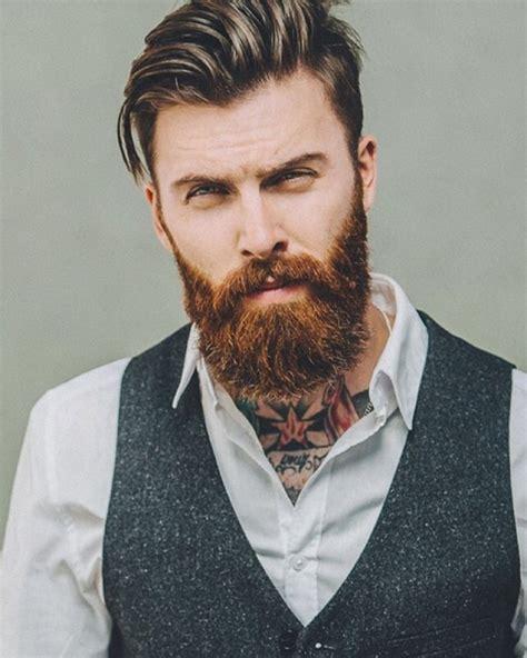 45 best beard men looks for blessed guys her canvas
