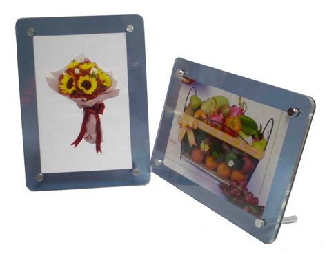 Frame Foto 2r Tegak other desktops gifts corporate gifts wholesale singapore foto88