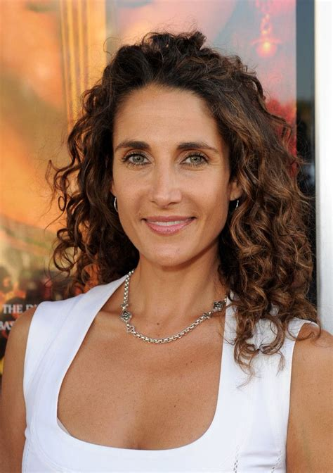 curly hairstyles red carpet 31 best melina kanakaredes images on pinterest mixed