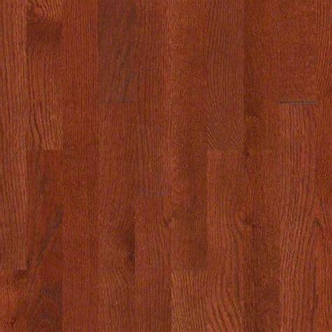 hardwood floors shaw hardwood floors golden opportunity