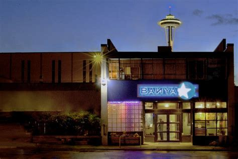 the spa at downtown banya everett seattle wa russian build s guide to non consumer gifts livemodern your