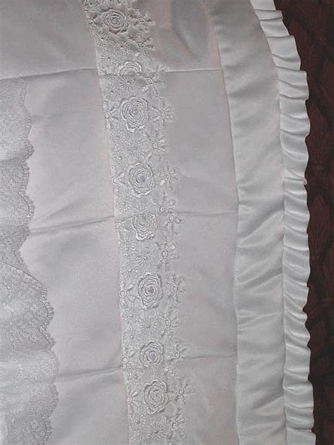 Wedding Dress Quilt Pattern by 14 Best Wedding Dress Quilt Images On Fluffy