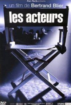 regarder los silencios en ligne regarder tout les films en streaming gratuitement les acteurs 2000 film en fran 231 ais