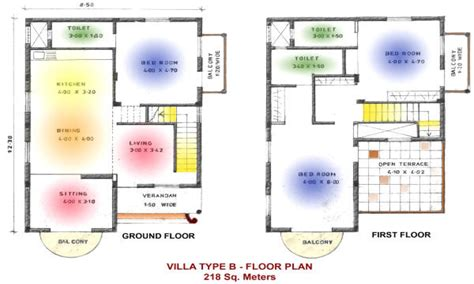 houseplan com blank grid for floor plans pictures to pin on pinterest