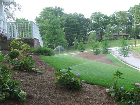 landscaping by classic gardens landscape inc in