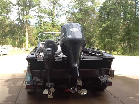 warrior v203 boats for sale 2014 warrior v203 with 300hp yamaha free listing for