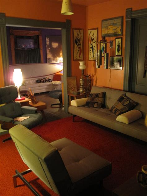 retro rooms 50s retro living room www imgkid com the image kid has it