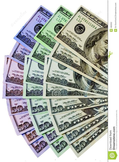 colorful money colorful money stock photography image 480352