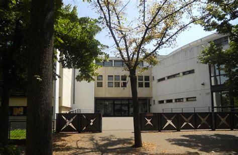 elenco scuole pavia istituto comprensivo statale di mortara pavia italia