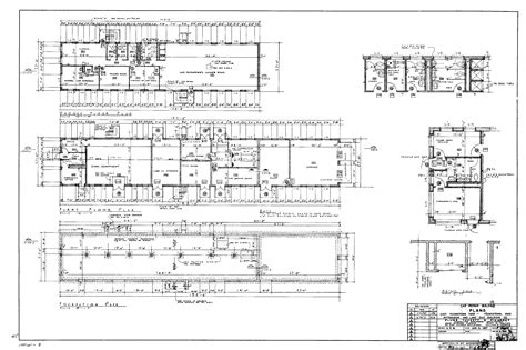 auto repair shop floor plans small auto repair shop floor plan home building plans